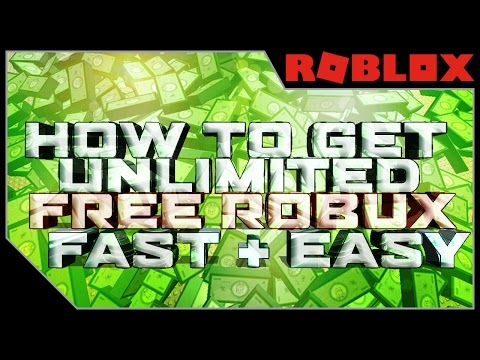Best Game Tools Review Free Robux 2017 Glitch How To Get