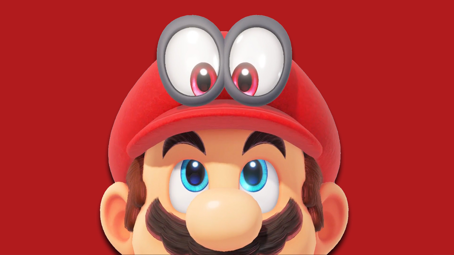 Mario Hd Wallpaper 74 Images