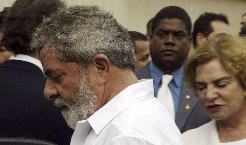 Lula e Marisa04