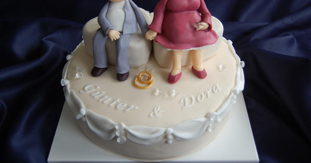 Hochzeitstorten Hier Online Bestellen Deinetorte De