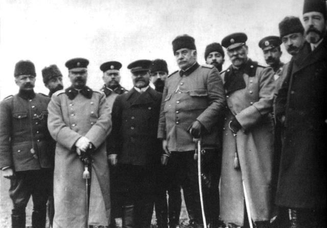 File:Chataldja armistice.jpg
