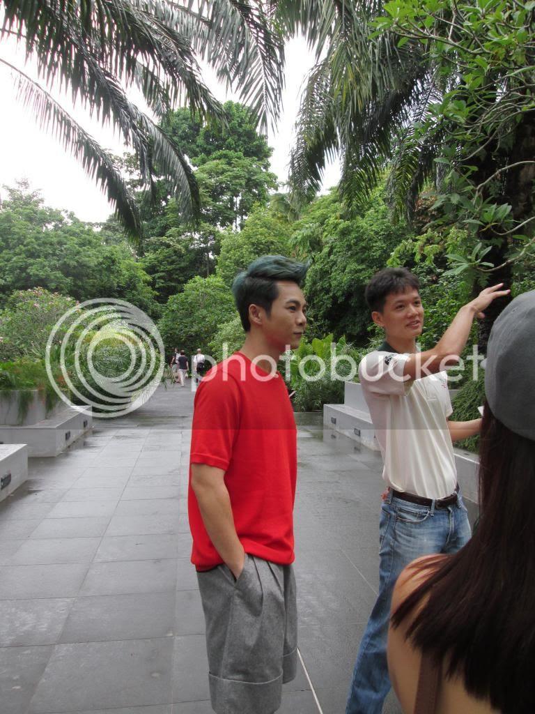 photo SingaporeBotanicGardensIssacDang15.jpg