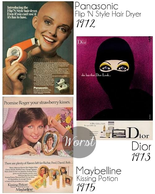 Vintage_Panasonic_Flip_n_style