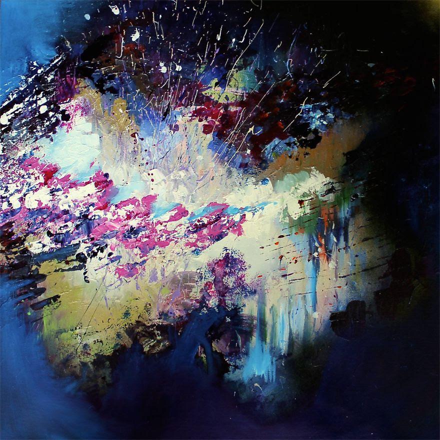 pinturas-canciones-sinestesia-melissa-mccracken (6)