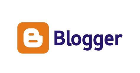 tipsinfobelajar milih jadi youtuber  blogger