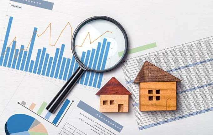 The Enlargement Of Real Estate In Nigeria and Why You Should Invest On It