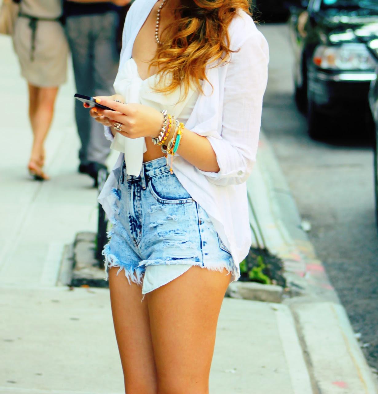 http://fashionhotbox.com/wp-content/uploads/2013/08/photo-16.jpg
