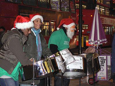 orchestre de Noël.jpg