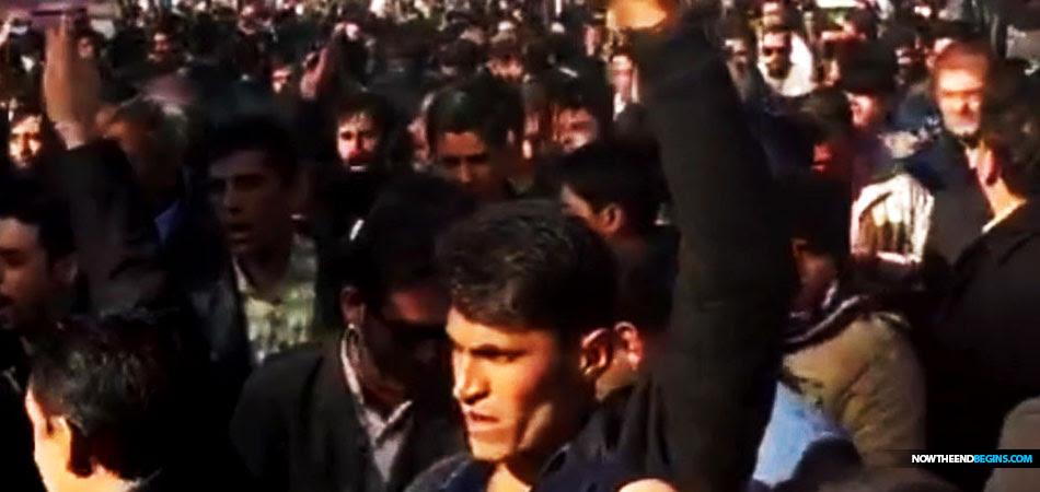anti-government-protests-iran-trump-warns-world-watching