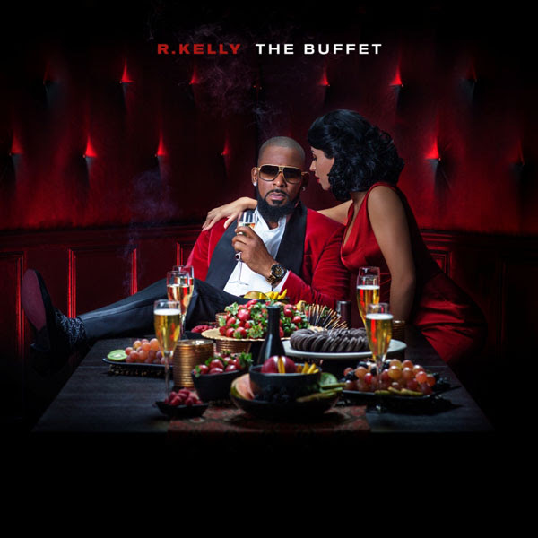 rk-the-buffet-deluxe