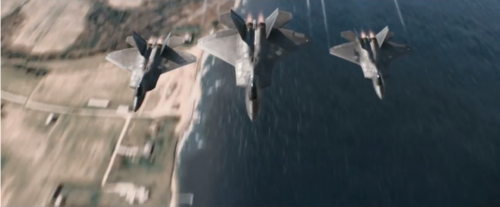WHD F-22 1.png