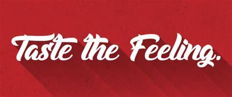 Coca Cola?s ?One Brand? Strategy   DesignMantic: The