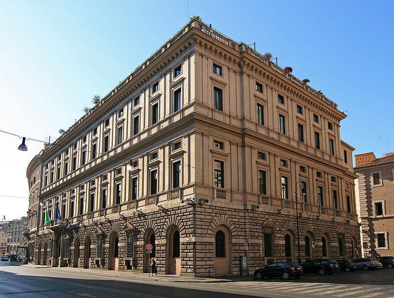 File:Palazzo Vidoni Roma.jpg