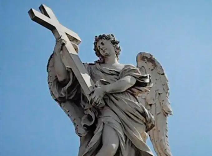 Muere pastor evangélico amigo del Papa Francisco con quien trabajaba por unidad de los cristianos
