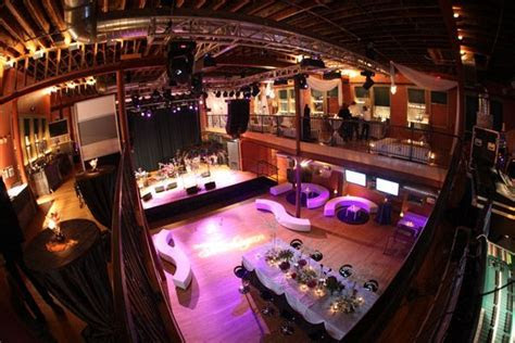 68 best Metro Detroit Area Event Venues images on