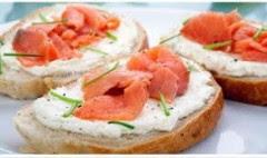 salmonecrostini.jpg
