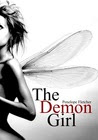 The Demon Girl (The Rae Wilder Novels #1)