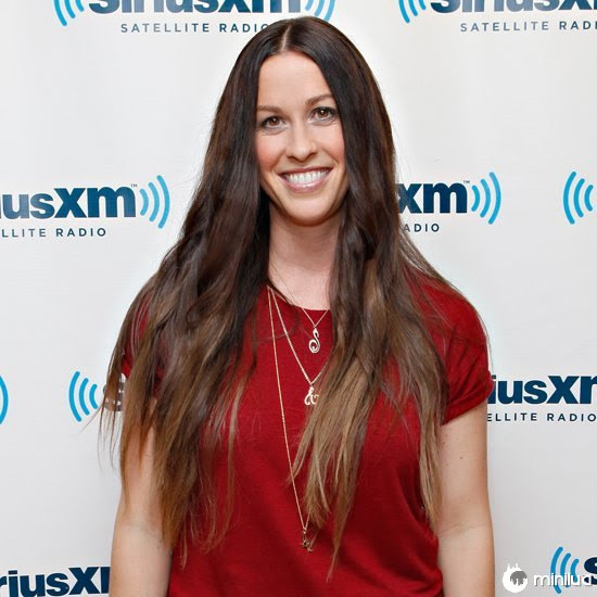 how-get-alanis-morissette-hairstyle