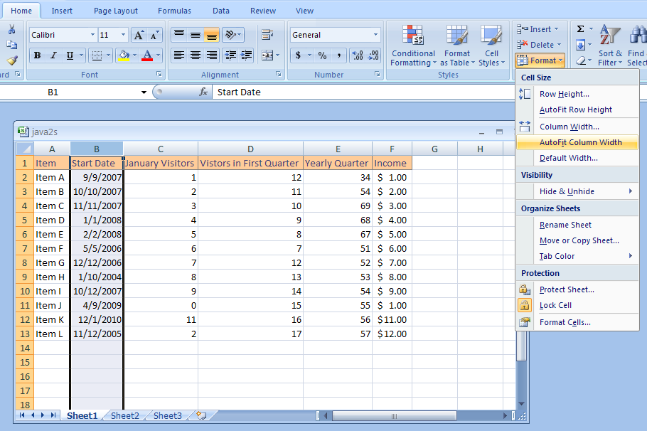 Change_Column_Width_Or_Row_Height_Using_Autofit___You_Can_Also_Click_Home_Tab_Click_F