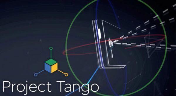 Project Google