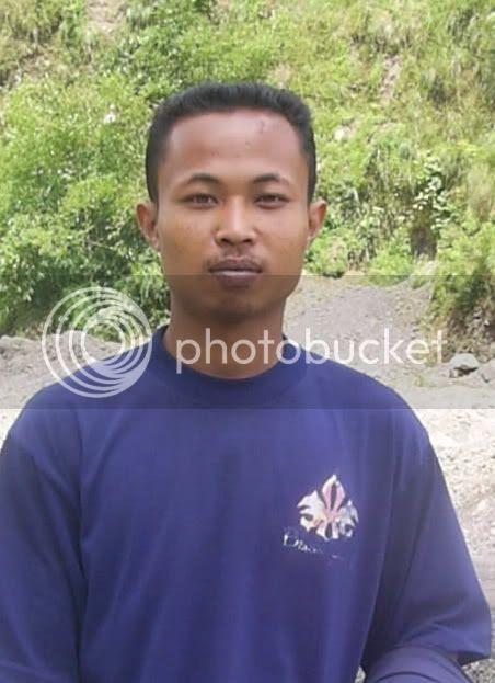 Christian angkouw