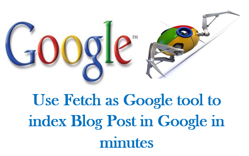 Google Fetch as Tool