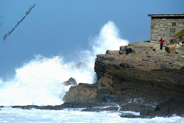 PescasPMacas222012f