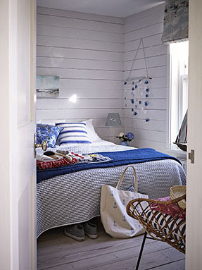coastal interiors ideas bedroom