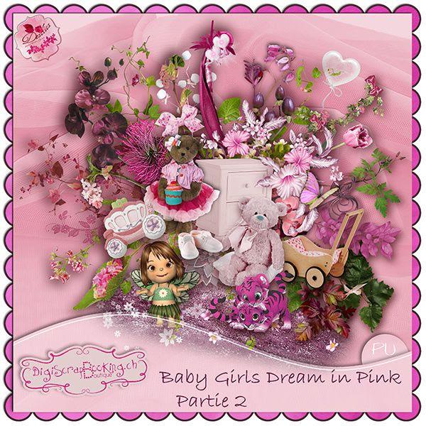 preview_desclics_babygirlsdreaminpink2.jpg