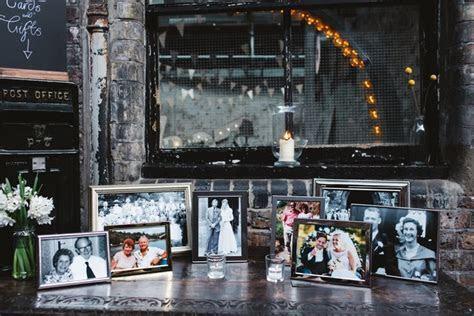 17 Best ideas about Venue London on Pinterest   Wedding