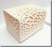 SuperFoam Block