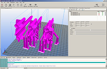 http://techworkscorner.com/2014/photoshop-3D-monster-generator.htm