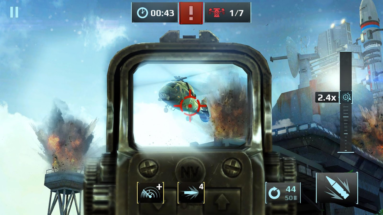 Sniper Fury mod apk unlimited ammo download, Sniper Fury mod apk, Sniper Fury mod apk download data, unlimited ammo Sniper Fury mod apk download