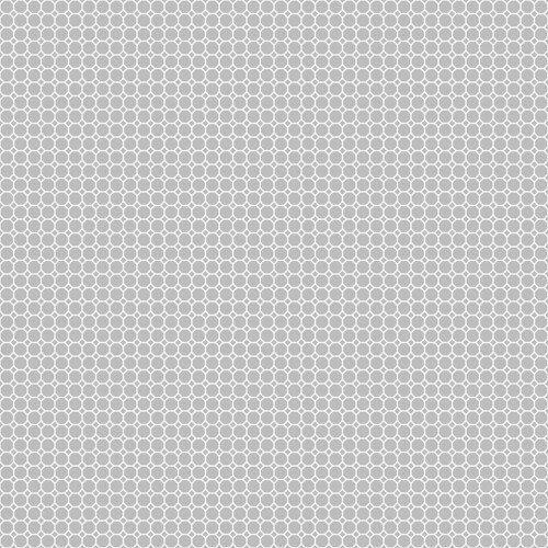 20-cool_grey_light_NEUTRAL_small_octagon_solid_12_and_a_half_inch_SQ_350dpi_melstampz