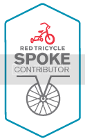 photo redtricycle-spoke-contributor.png