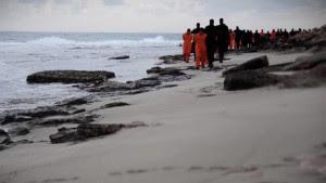 2011_Drudge_ISIS_christians
