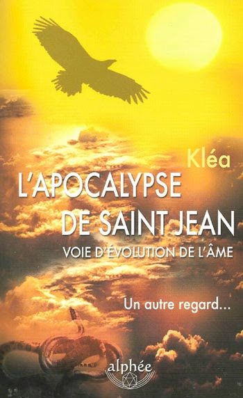 http://levitriol.free.fr/Levitriol/SONS/Entrees/2010/9/26_KLEA___Lapocalypse_de_st-Jean_files/saint%20Jean.jpg