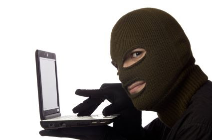 Shop Online Safely - Cybersecurity