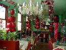 Valentine Home Decorations Decorating Ideas 2014 | Holidays Around ...