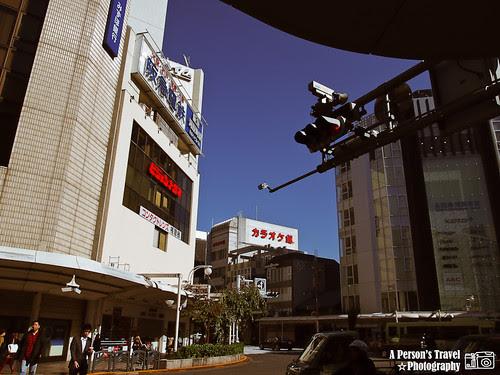 2011Kyoto_Japan_ChapSixteen_2