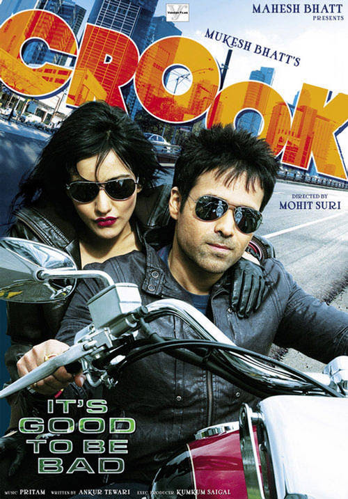 crook movie 2010 flop bollywood Top 10 Flop Bollywood Movies in 2010 – 2011