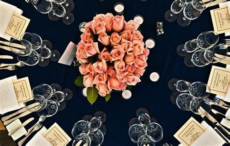 Coral Wedding Color Combination Ideas   Dream Weddings