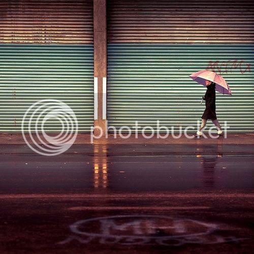 rainy-photography