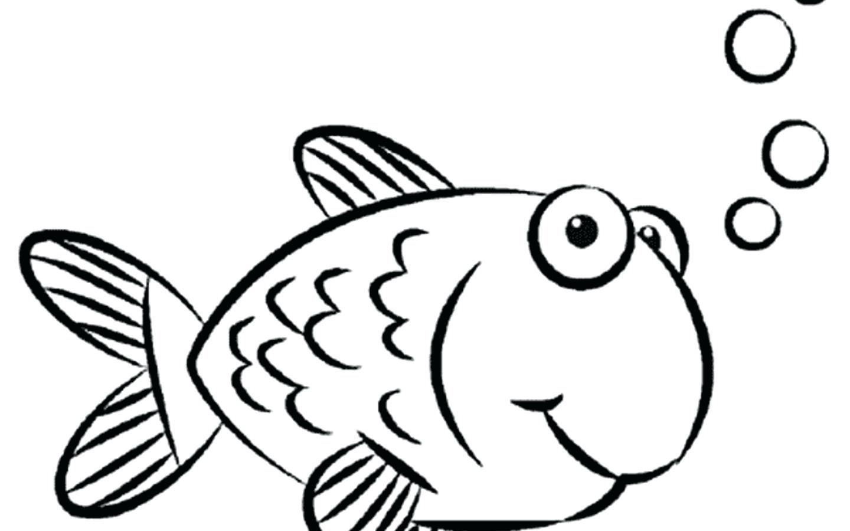 Bass Drawing at GetDrawings | Free download