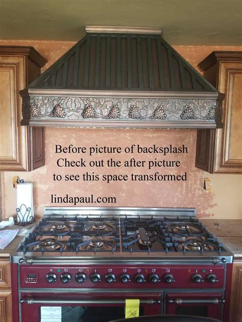 kitchen backsplash pictures ideas  designs  backsplashes