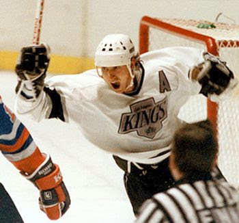 Gretzky Kings 88-89 A photo GretzkyKings88-89A.jpg