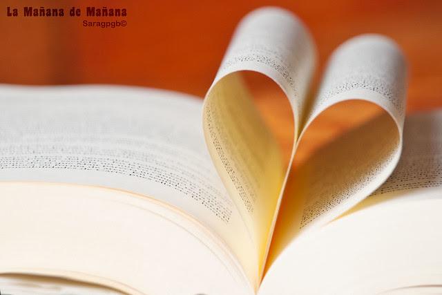 L-Lectura_17jun2013_0004