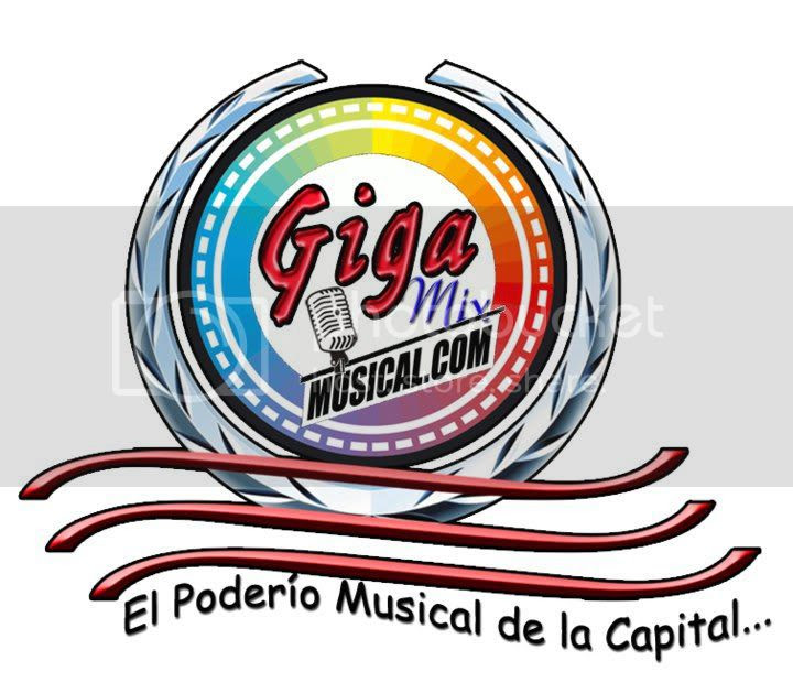 http://www.gigamixmusical.com