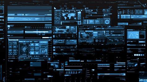 data wallpaper pixelstalknet
