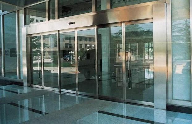 aluminum swing door design    Aluminum Rolling Doors